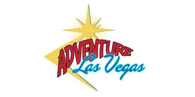 adventure-las-vegas-logo