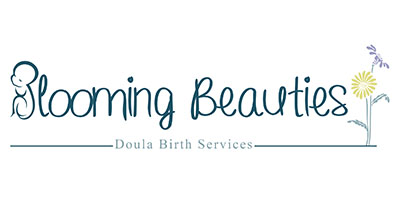 blooming-beauties-logo