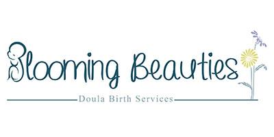 blooming-beauties-logo