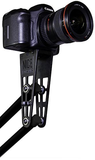 Camera Jib