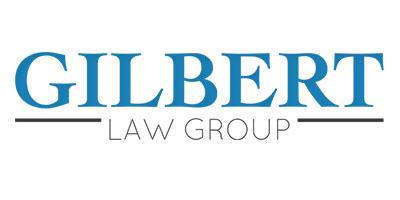 gilbert-law-group-logo