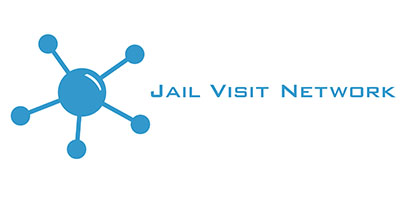jail-visit-logo