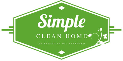 simple-clean-home-logo