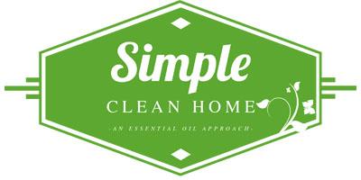 simple-clean-home-logo