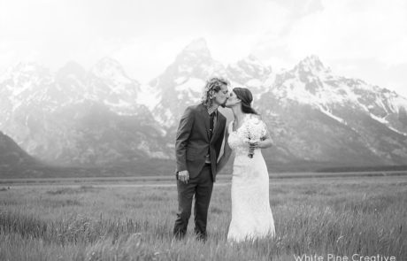 White Pine Creative Photography